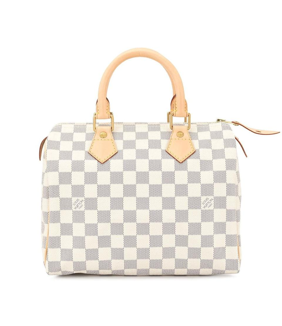 The 10 Most Popular Louis Vuitton Bags Of All Time