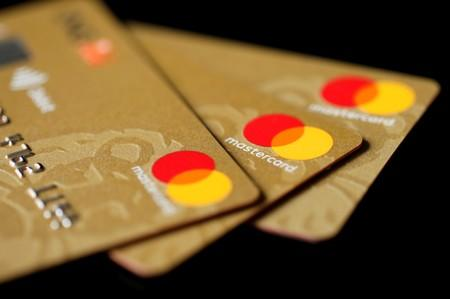 Mastercard, Indonesia's Artajasa to collaborate on payment gateway