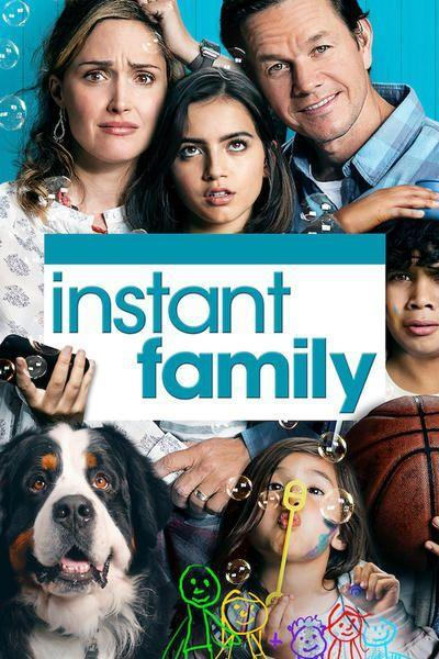 "<p>After adopting a teen and her two younger siblings out of foster care, a childless couple become parents seemingly overnight and the hijinks and hilarious mishaps ensue. Starring Mark Wahlberg and Rose Byrne, the trials of first-time parenting are equally comical and endearing in this delightful take based on true events.</p><p><a class=""link rapid-noclick-resp"" href=""https://go.redirectingat.com?id=74968X1596630&url=https%3A%2F%2Fwww.hulu.com%2Fmovie%2Finstant-family-a1e6fb9c-2e75-4455-afd6-978a94bcd06a&sref=https%3A%2F%2Fwww.goodhousekeeping.com%2Flife%2Fentertainment%2Fg34197892%2Fbest-funny-movies-on-hulu%2F"" rel=""nofollow noopener"" target=""_blank"" data-ylk=""slk:WATCH NOW"">WATCH NOW </a></p>"