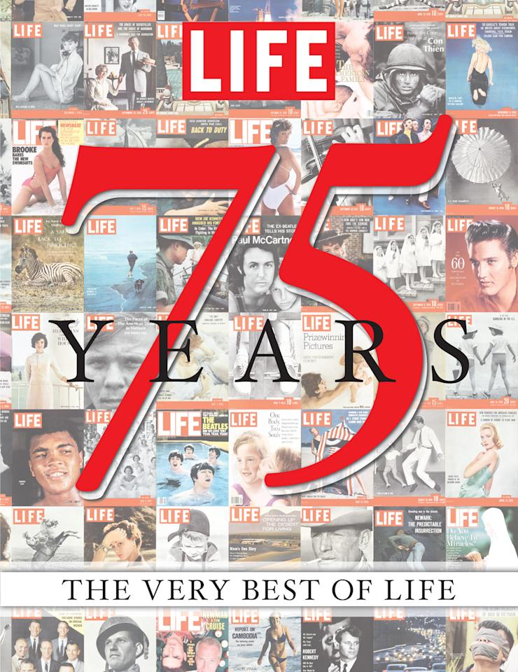 """<a href=""""http://life.com/books/75years"""">LIFE 75 Years: The Very Best of LIFE</a>"""