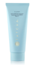 """<p><strong>Tatcha</strong></p><p>tatcha.com</p><p><strong>$65.00</strong></p><p><a href=""""https://go.redirectingat.com?id=74968X1596630&url=https%3A%2F%2Fwww.tatcha.com%2Fproduct%2FSPF35.html&sref=https%3A%2F%2Fwww.townandcountrymag.com%2Fstyle%2Fbeauty-products%2Fg36214042%2Fbest-sunscreen-for-dark-skin%2F"""" rel=""""nofollow noopener"""" target=""""_blank"""" data-ylk=""""slk:Shop Now"""" class=""""link rapid-noclick-resp"""">Shop Now</a></p><p> Tatcha's Silken Pore Perfecting Sunscreen filters UV rays while promoting healthy and nourished skin. The unique blend of silk extract, Japanese wild rose, and loquat leaf works to soften skin's texture, tighten pores, and soothe irritation. <br></p>"""