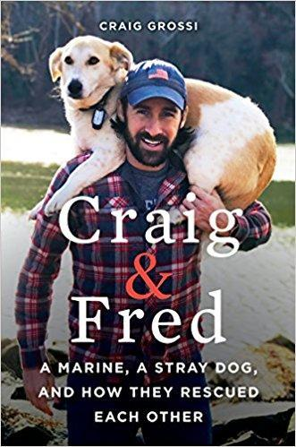 Craig and Fred