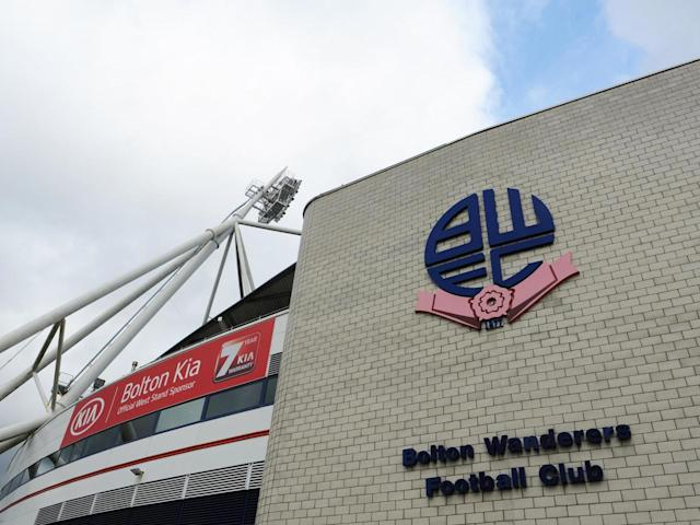Bolton vs Brentford: Match postponed after squad refuses to play due to unpaid wages