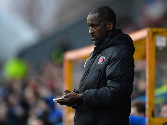 Charlton feel hope again as Roland Duchatelet's ruinous reign nears its end