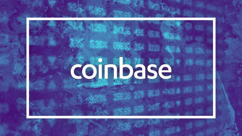 Coinbase expands USDC trading to 85 countries in a bid to onboard more customers
