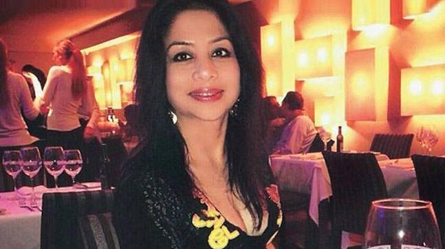 Indrani Mukerjea, under custody in a Mumbai's Byculla jail, is keeping the authorities on tenterhooks post drug overdose. She is also said to have consulted a lawyer for her matrimonial issue.