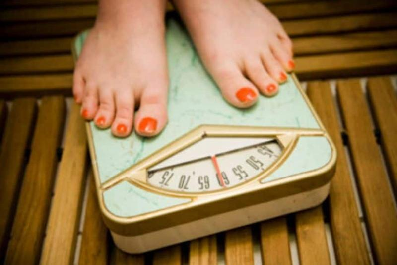 6 Foods to Include in Your Diet For Weight Loss