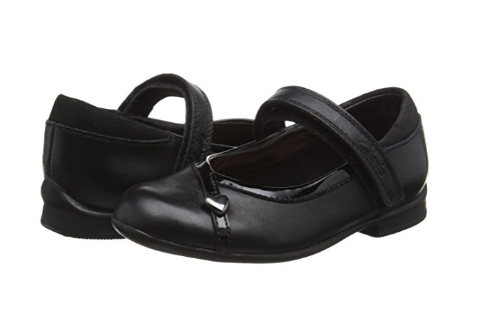 The shoes are no longer being sold online [Photo: Clarks]