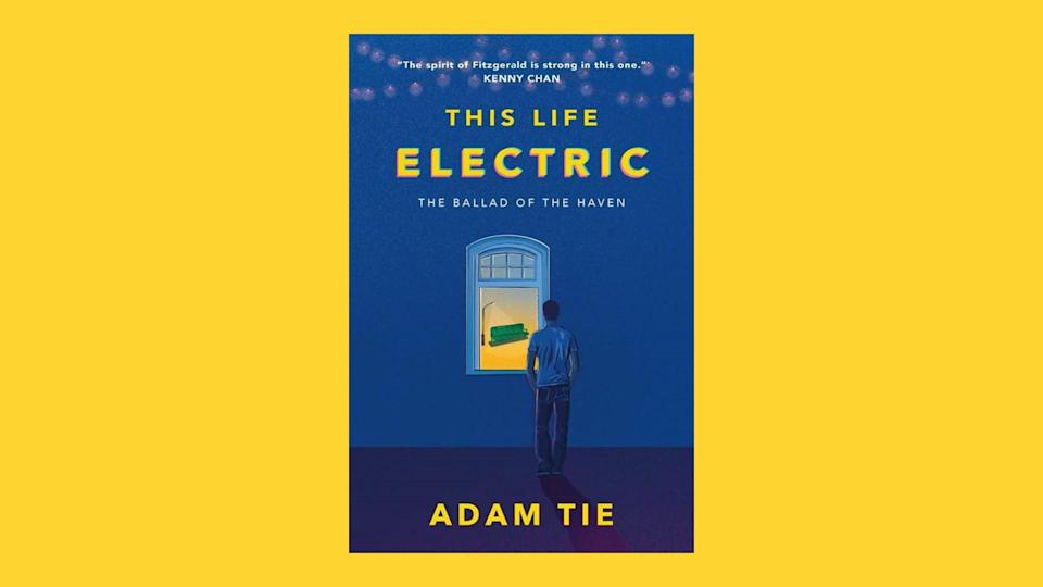 This Life Electric