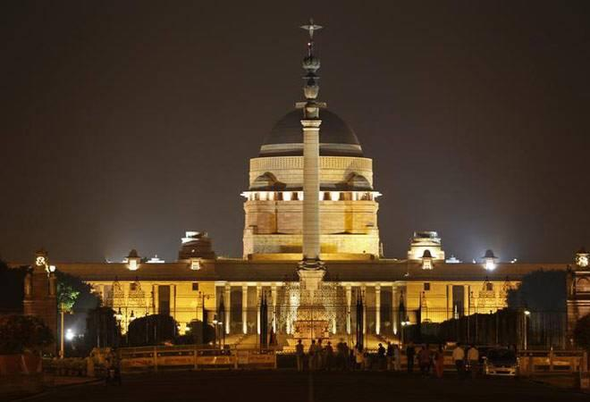 LK Advani says he is not in presidential race. Who will BJP pick for the Rashtrapati Bhavan?