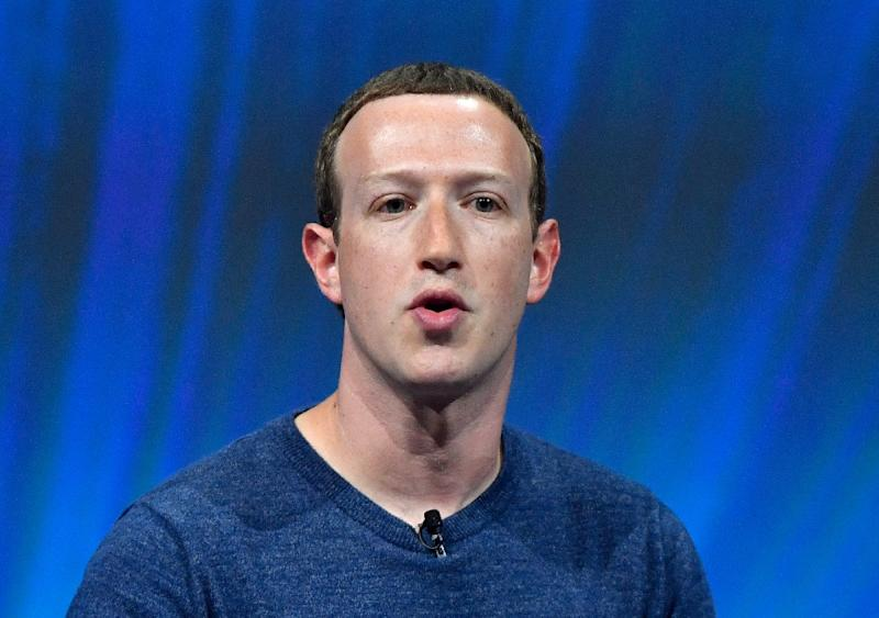 Facebook CEO Mark Zuckerberg is under fire, with rights groups pushing for him to be dumped from the board
