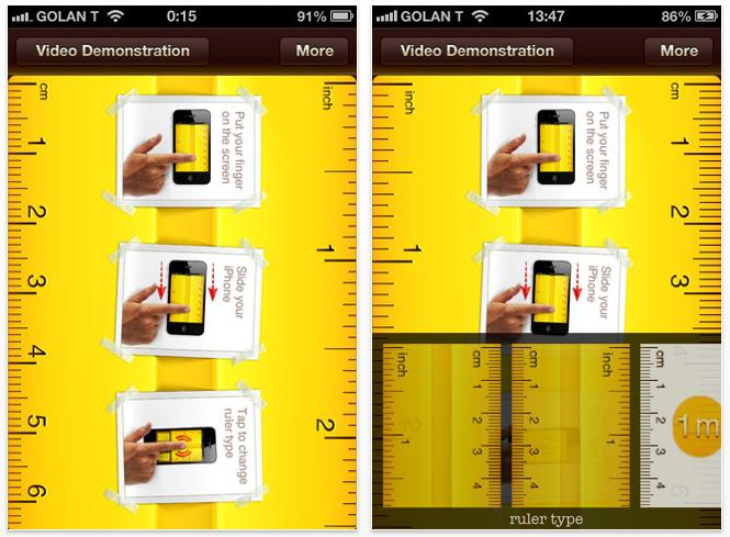 13 Free iPhone Apps to Make Life Easier