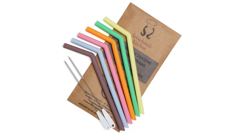 31dfc39c3a Dior has launched some £120 reusable straws