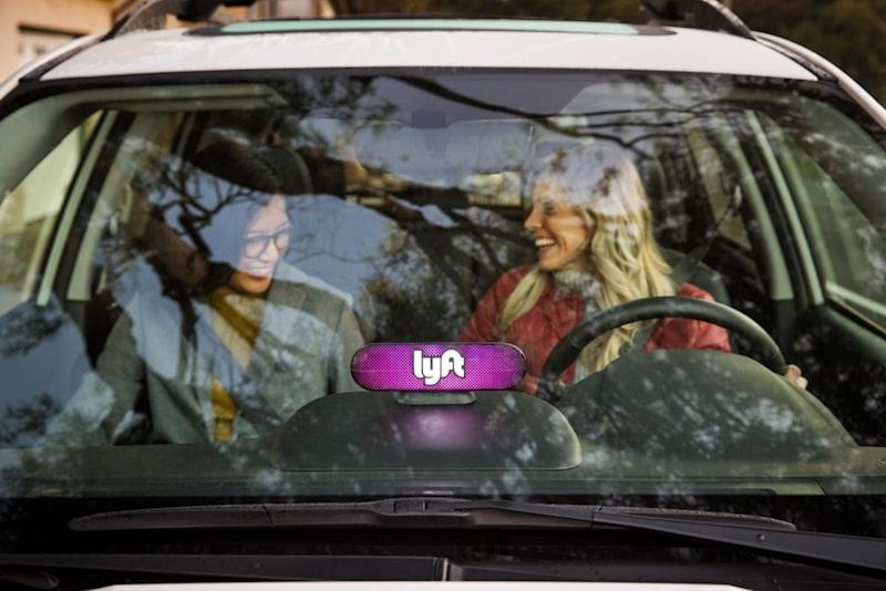 Lyft IPO Teaches Lessons to Other Rising Travel Startups