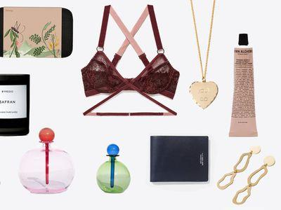 Wedding Gift Ideas Yahoo Answers : Gifts your significant other will be psyched to receive.