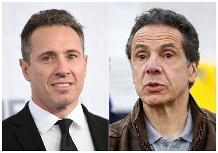 Media-CNN-Cuomo (ASSOCIATED PRESS)