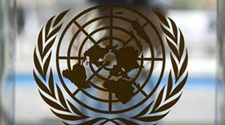 UN calls for Yemen agreement to be implemented without delay