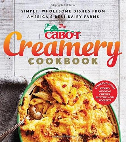 """<p>Maybe you want to help inspire her dishes at her future gatherings. Why not gift her with a cookbook like <a href=""""https://www.popsugar.com/buy/strong-Cabot-Creamery-Cookbook-Simple-Wholesome-Dishes-From-America-Best-Dairy-Farmsstrong-109966?p_name=%3Cstrong%3EThe%20Cabot%20Creamery%20Cookbook%3A%20Simple%2C%20Wholesome%20Dishes%20From%20America%27s%20Best%20Dairy%20Farms%3C%2Fstrong%3E&retailer=amazon.com&pid=109966&evar1=moms%3Aus&evar9=26228388&evar98=https%3A%2F%2Fwww.popsugar.com%2Ffamily%2Fphoto-gallery%2F26228388%2Fimage%2F26229162%2FCabot-Creamery-Cookbook-Simple-Wholesome-Dishes-From-America-Best-Dairy-Farms&list1=gifts%2Choliday%2Cgift%20guide%2Cgifts%20for%20women&prop13=mobile&pdata=1"""" rel=""""nofollow"""" data-shoppable-link=""""1"""" target=""""_blank"""" class=""""ga-track"""" data-ga-category=""""Related"""" data-ga-label=""""https://www.amazon.com/Cabot-Creamery-Cookbook-Wholesome-Americas/dp/0848743989/ref=tmm_other_meta_binding_swatch_0?_encoding=UTF8&amp;qid=1512088237&amp;sr=8-3"""" data-ga-action=""""In-Line Links""""><strong>The Cabot Creamery Cookbook: Simple, Wholesome Dishes From America's Best Dairy Farms</strong></a> ($10), chock-full of hearty - and very cheesy - dishes?</p>"""