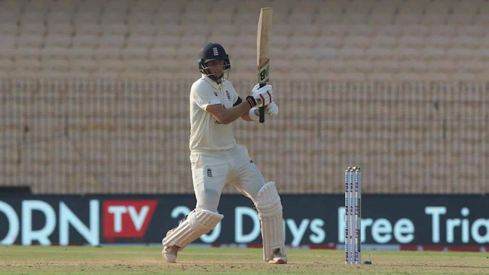 India vs England, 1st Test: Key takeaways from Day 2