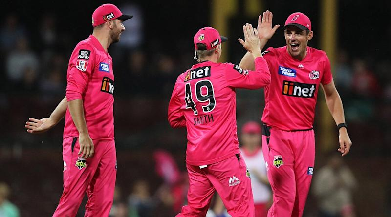 Big Bash League 2020–21 Schedule, Free PDF Download: Get Full Fixtures and Time Table of BBL Season 10