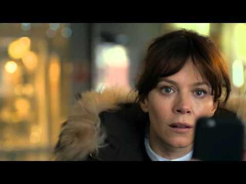 """<p><strong>Who's in it: </strong>Anna Friel, Ray Panthaki, Jack Doolan.</p><p>Friel plays an ex-detective who decides to return to work after her husband of 15 years announces he's leaving. Her first case? She resumes her investigation into the three unsolved 2005 murders after it appears the serial killer responsible has returned. It's proper edge of your seat viewing.</p><p><a href=""""https://www.youtube.com/watch?v=_qN4ePvIqOQ"""" rel=""""nofollow noopener"""" target=""""_blank"""" data-ylk=""""slk:See the original post on Youtube"""" class=""""link rapid-noclick-resp"""">See the original post on Youtube</a></p>"""
