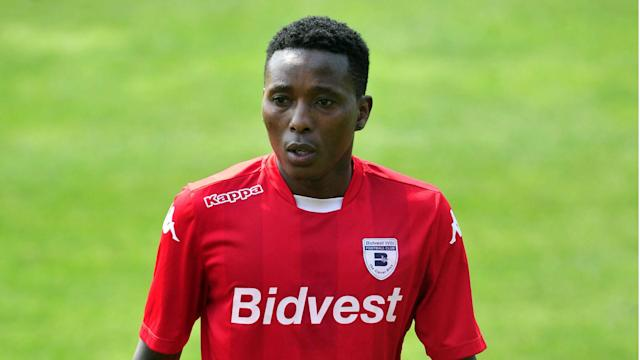 The Clever Boys have now turned their attention to the South African topflight after their Caf Confederation Cup ouster