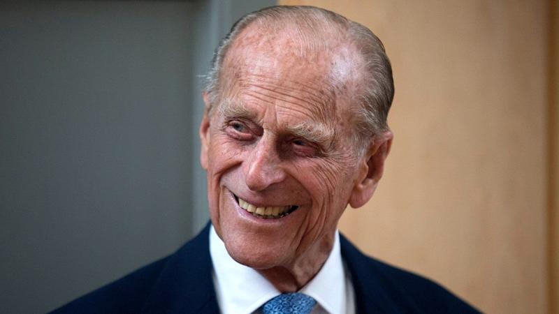 Prince Philip Released From Hospital in Time to Spend Christmas With Royal Family