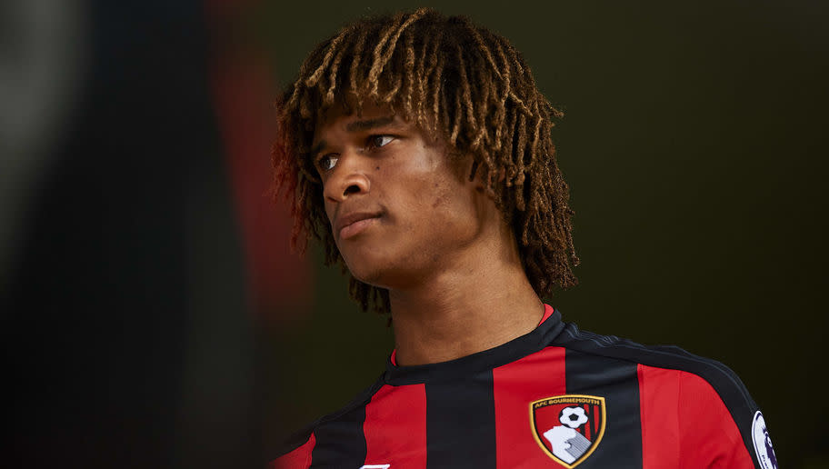 <p>Despite entering their third season in the Premier League, AFC Bournemouth are still considered a small fish in a large pond.</p> <br /><p>Despite spending well, and gaining some key signings, if they are to continually compete at the top level then increasing their revenue and fan base is key, in order to earn a larger transfer budget.</p> <br /><p>This is certainly something a new, larger stadium will aid them in doing.</p>