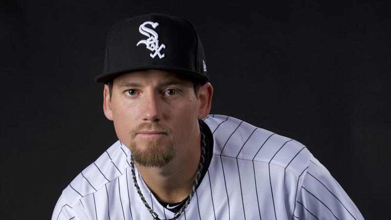 Danny Farquhar on recovery from brain hemorrhage: 'I had a few doctors call me a miracle'