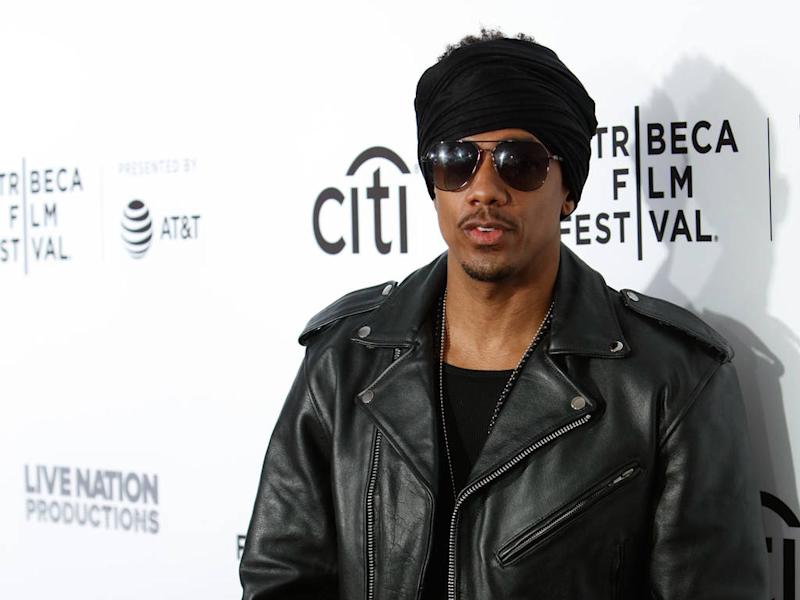 Nick Cannon still 'broken' after Mariah Carey split