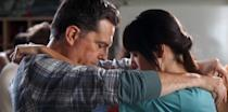 <p>Ed Helms and Patti Harrison star in this sweet, offbeat indie about a single father-to-be and the introverted surrogate carrying his kid. They are a most unlikely pair, but that's what parenthood does to you: takes you to places, people, and relationships you'd never have thought of before.</p> <p><em>Now playing in theaters.</em></p>