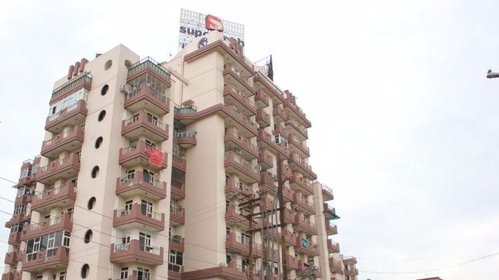 Supertech to Pay Rs 55 Lakh to Buyer for Failure to Handover Flat