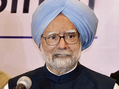 Manmohan Singh blames Narasimha Rao for 1984 riots, accuses him of snubbing former PM  IK Gujral's advice to seek Indian Army's help