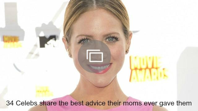 mother's day quotes slideshow