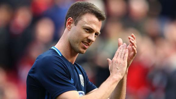 """West Brom defender Jonny Dvans has revealed that he owes his international career to Football Manager, as it was the video game that got him noticed by the then-Northern Ireland manager. The former United man was speaking on Graham Hunter's podcast and admitted that Lawrie Sanchez had 'no idea' who he was until a lad with a sharp eye saw him on there and recommended him to his dad, who then passed on the message. """"It's actually a funny story. Well, I think it's a funny story,"""" he said. """"I..."""