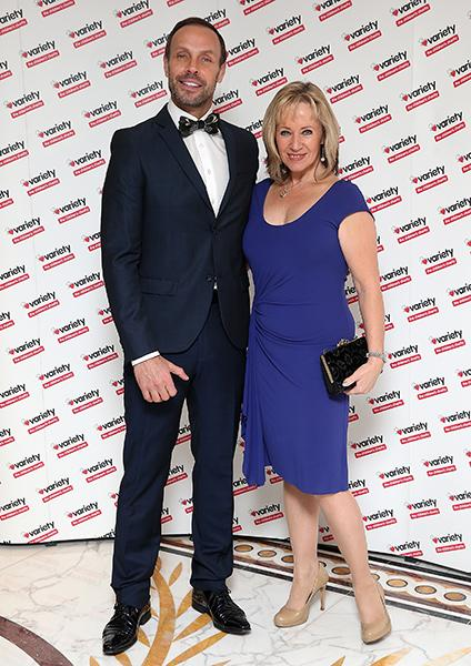 jason-gardiner-and-karen-barber