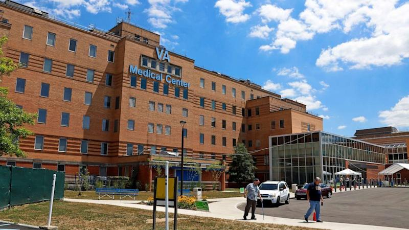 Hospital worker charged with 7 counts of murder following string of mysterious patient deaths