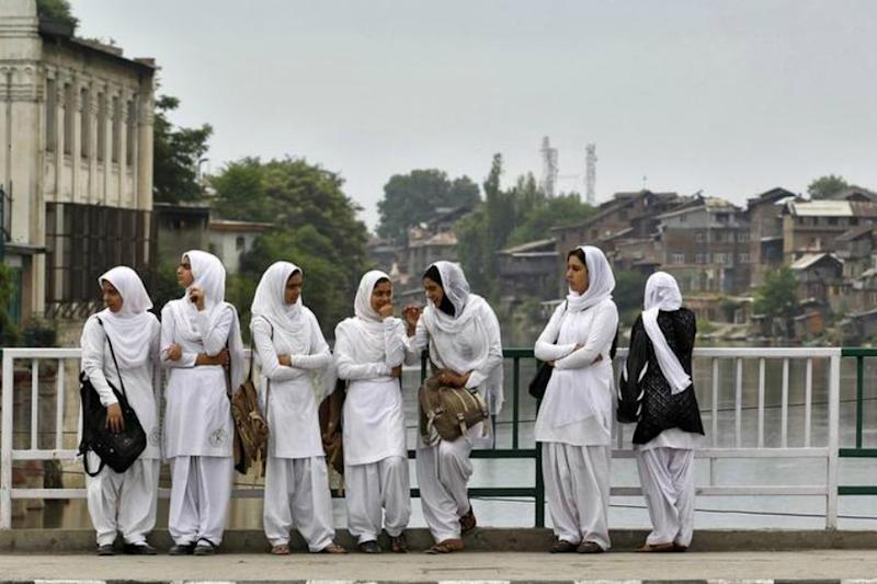 Refrain from Any Activity That Disturbs Peace & Harmony: J&K Govt Issues Advisory to Students