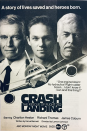 """<p>Based on the 1989 emergency landing of United Airlines flight 232, <em>Crash Landing</em> may not be a straight firefighter movie, but it nevertheless seems to accurately dramatize the real events, both from the perspective of the flight crew and the emergency response teams.</p><p><a class=""""link rapid-noclick-resp"""" href=""""https://www.youtube.com/watch?v=hL13-nYfnOQ"""" rel=""""nofollow noopener"""" target=""""_blank"""" data-ylk=""""slk:STREAM IT HERE"""">STREAM IT HERE</a></p>"""