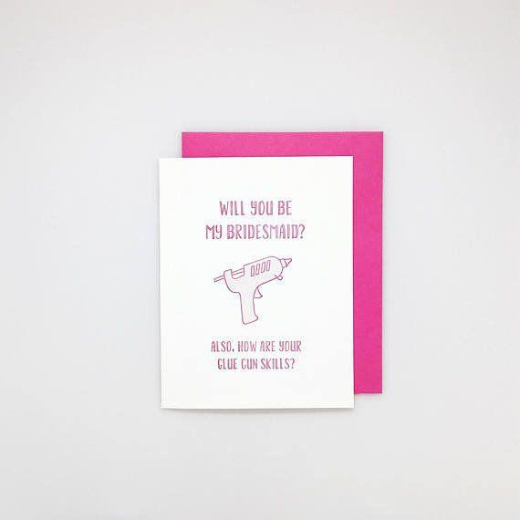 "Get it <a href=""https://www.etsy.com/listing/590278327/will-you-be-my-bridesmaid-card?ga_order=most_relevant&ga_search_type=all&ga_view_type=gallery&ga_search_query=bridesmaid%20proposal%20cards&ref=sr_gallery-4-1"" target=""_blank"">here</a>."