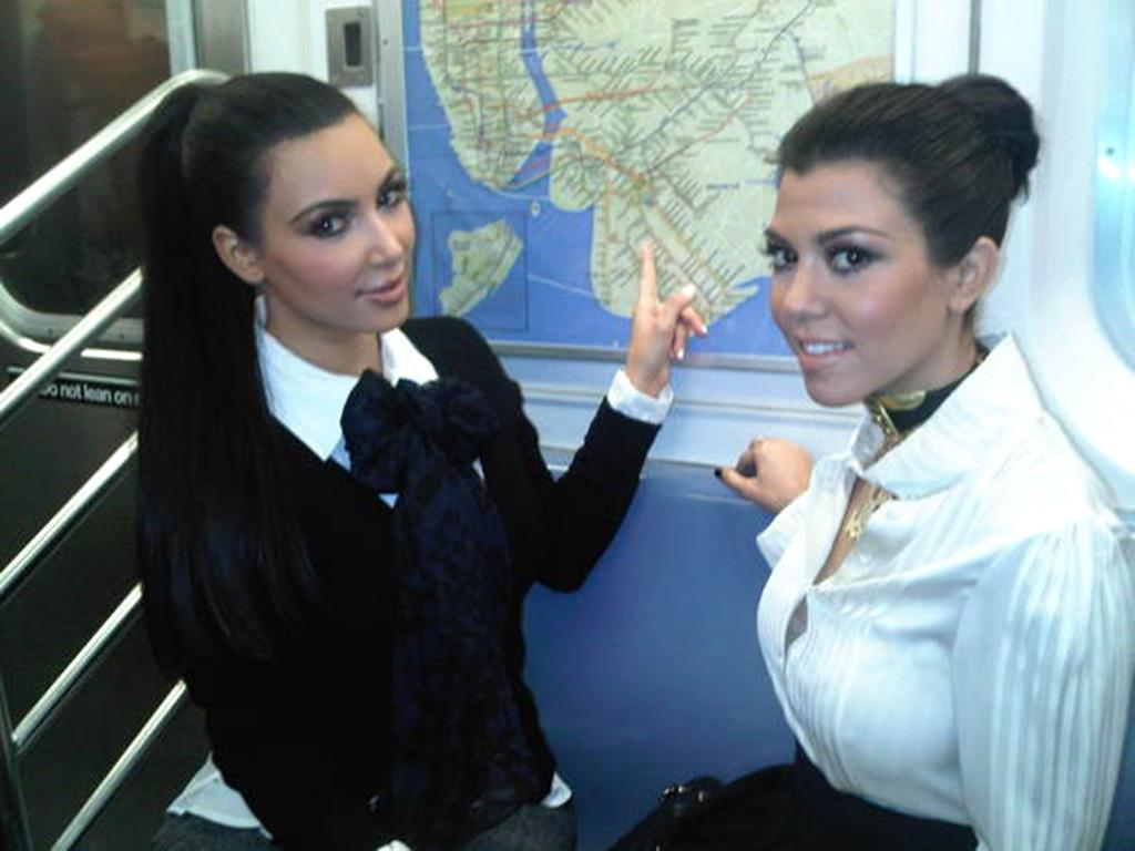 kim-kourtney6Subway-jpg