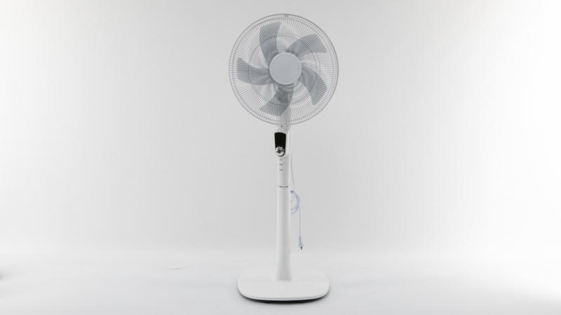 This $90 Kmart wi-fi fan is a winner in the world of cooling. Photo: Choice