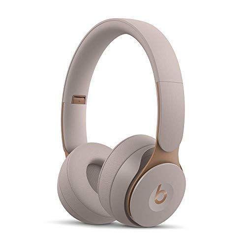 """<p><strong>Beats</strong></p><p>amazon.com</p><p><strong>$173.96</strong></p><p><a href=""""https://www.amazon.com/dp/B07YVYZLC8?tag=syn-yahoo-20&ascsubtag=%5Bartid%7C10049.g.33332993%5Bsrc%7Cyahoo-us"""" rel=""""nofollow noopener"""" target=""""_blank"""" data-ylk=""""slk:Shop Now"""" class=""""link rapid-noclick-resp"""">Shop Now</a></p><p>Sometimes you need something that'll help you drown out the noise, and these head phones will do exactly that.</p>"""
