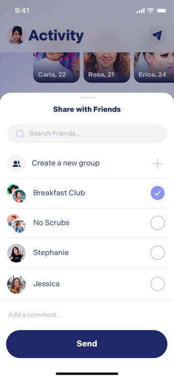 best dating apps ship 3 2