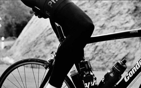 Rapha, merino leg warmers - Cycling Christmas gift ideas: The ultimate guide for road cyclists