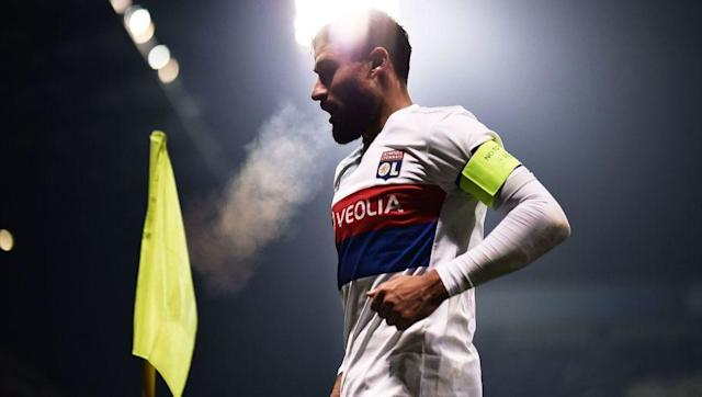 <p>Nabil Fekir has been in outstanding form for Olympique Lyonnais this season, blossoming into a serious threat for the French side. </p> <br><p>Usually operating as a central attacking midfielder, although equally comfortable in wide positions, Fekir already has 19 goals in Ligue 1 and the Europa League this season, along with six assists.</p> <br><p>The 24-year-old is the key man for Lyon in their bid to make it to the Europa League final in their home stadium. However, Fekir is a talent more than capable of gracing Europe's elite club competition.</p>