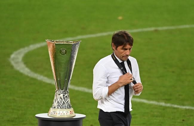 Serie A Preview: Can anyone prevent a Juventus 10-peat?