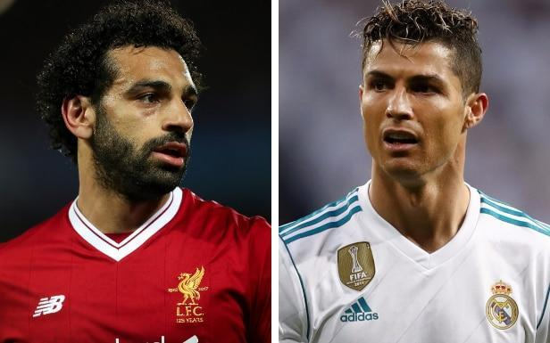 "What is it? European club football's greatest prize. Two of history's most successful clubs will meet in the Champions League final when Real Madrid face Liverpool in Kiev. The defending champions and 12-time winners Real are bidding for their third successive title while Liverpool are seeking the sixth in their history. When is it? Saturday, May 26, 2018. Where is it? The 2018 Champions League final will be held at the NSC Olimpiyskiy Stadium in Kiev, Ukraine. It is the home of Dynamo Kiev. The stadium previously hosted the Euro 2012 final and holds a maximum capacity of 63,000 - the second largest in eastern Europe. What time is kick-off? 7.45pm BST. What TV channel is it on? BT Sport. Liverpool in Europe: Finals ranked and rated What happened in the semi-finals? In the first semi, Bayern Munich goalkeeper Sven Ulreich committed a huge blunder as holders Real edged into the final. Ulreich missed a backpass to gift a vital second goal to Karim Benzema at the Bernabeu Stadium, and the Frenchman's double in a pulsating 2-2 draw ensured Real progressed 4-3 on aggregate. Bayern had led early through Joshua Kimmich and a strike from James Rodriguez - who is on loan at the German club from Real - set up a tense finish. However, the hosts withstood considerable pressure to keep their bid for a third successive title on track. Just confirming this actually happened and is not a FIFA '18 bugpic.twitter.com/nNsfSDZvm4— Football on BT Sport (@btsportfootball) May 1, 2018 The following night, Liverpool set up a repeat of their 1981 meeting against Real despite a first Champions League defeat of the season at the Stadio Olimpico. A chaotic 4-2 semi-final second leg loss to Roma saw Liverpool progress 7-6 on aggregate, with victory secured thanks to Sadio Mane's 19th of the season and the rare sight of Georginio Wijnaldum's first away goal in almost three years. A fortuitous own goal by James Milner inbetween had put the hosts back in the game, while Edin Dzeko's strike shortly after half-time ensured the Reds endured a testing conclusion and two late goals for Radja Nainngolan - including a penalty with the last kick of the game - came too late for Roma. Roma v Liverpool Can I still get tickets? The window for buying standard tickets is now closed. It ran on Uefa's website from March 15-22. Hospitality tickets are still on sale on Uefa's website, with prices starting from €3,200 per person. How do I get to Kiev? The City has two airports, Zhulyany (8km south-west of the city centre) and Boryspil International (35km east). Public transport includes buses, trolleybuses, trams and an ever-expanding metro system. Blaggers guide to speaking Ukrainian (source Uefa.com) Hello: Привіт – pree-vee'-t How are you?: Як справи? – yak spra'-vee Please: Будь ласка – bood la'-skah Thank you: Дякую – dja-ku'-yu Goodbye: До побачення – doh po-bah'-chen-ya Where is the stadium?: Де знаходиться стадіон? – de zna-kho'-dee-tsja sta-dee-on' Goal: Гол – Ghol Most European Cups What are they saying? Liverpool boss Jurgen Klopp has said his team will be ""on fire"" for the final: ""We were in a League Cup final and didn't win it. People don't tell me in the street since then: 'Thank you for bringing us to the final'. We were in the Europa League final too. Nobody tells me thank you. ""I see no trophies after these games. They don't hang silver medals at Melwood. That's a pity, but that's the game. There's still a job to do. ""You cannot be more experienced in this competition than Real Madrid. ""I think 80 per cent of their team played all these finals. They are four times in the last five years and still together. They are experienced, we are not, but we will be really on fire."" Liverpool vs Real Madrid: Head-to-head Road to the final Zinedine Zidane's side won their first two games but a home draw with Tottenham followed by a loss at Wembley meant they finished second in their group. Despite failing behind to Paris St Germain at the Bernabeu, they won 5-2 on aggregate in the last 16 then overcame an almighty scare against Juventus, advancing thanks to Cristiano Ronaldo's last-gasp penalty despite a 3-1 home loss. A semi-final first leg victory in Munich proved pivotal as a 2-2 draw with Bayern in Spain got them over the line. Liverpool had to come through a qualifying round against Hoffenheim and then drew the opening two games in their group. They also threw away a three-goal lead against Sevilla in a 3-3 draw but thumped both Maribor and Spartak Moscow to finish top of Group E. They beat Porto 5-0 in the first leg of their last-16 tie, won both legs in the all-English clash with Manchester City and then saw off Roma 7-6 on aggregate following a 5-2 first-leg win at Anfield. Who fizzed and who flopped in the Champions League semi-final decider? Star men Real have the current Ballon d'or winner. Liverpool may have the next one. Cristiano Ronaldo is the Champions League's all-time leading scorer - with 120 goals, Real Madrid's all-time top scorer and a four-time winner of the competition. Ronaldo, who turned 33 this year, has scored 42 club goals this season. Yet Mohamed Salah has already exceeded that tally. The former Roma winger has enjoyed an incredible first season at Anfield, becoming just the third player in Liverpool history to score 40-plus goals in a single season and winning a slew of personal accolades. If he can outshine Ronaldo in Kiev, the ultimate individual prize may be next. Managers Zidane and Jurgen Klopp have experienced contrasting fortunes in finals. The former has won both of the Champions League finals he has been involved in as a boss. Meanwhile, Klopp has lost his previous five finals as a manage, including in the Europa League against Sevilla two seasons ago. Jurgen Klopp celebrates with his players Credit: GETTY IMAGES Tactics Real have not been as dominant as previous seasons, when their BBC (Gareth Bale, Karim Benzema and Ronaldo) strikeforce was in full flow and Luka Modric and Toni Kroos ran the midfield. This team is more pragmatic. Centre-backs Sergio Ramos and Raphael Varane and defensive midfielder Casemiro form a strong spine and Zidane can usually rely on Ronaldo for a moment of magic. Klopp's gegenpressing style has been used to devastating effect this year thanks to the relentless front three of Salah, Roberto Firmino and Sadio Mane. Liverpool will pin their hopes on that trio and their harassing style. History This is a meeting of the two of the most decorated clubs in the competition's history. No team has won more European Cups than Real Madrid's 12. Los Blancos won five in a row between 1956 and 1960 and last year they become the first club to retain the title in the Champions League era. Only Real and AC Milan have won more European Cups than Liverpool. The five-time winners' most recent success came in an astonishing 2005 final against AC Milan, who exacted revenge in the 2007 final. The Reds also beat Real in the 1981 final when Alan Kennedy scored the winner. Goals aplenty made Roma vs Liverpool a semi-final to sing and dance about Salah vs Ronaldo: A comparison Liverpool and Real Madrid will be looking to Mohamed Salah and Cristiano Ronaldo to make the difference for their respective teams on May 26. Here, we look at the numbers behind the two players' astonishing campaigns: Club appearances (all competitions): Salah (Liverpool) 49, Ronaldo (Real Madrid) 41 Club goals (all competitions): Salah 43, Ronaldo 42 Domestic league goals: Salah 31, Ronaldo 24 Domestic league assists: Salah 9, Ronaldo 5 Champions League goals (includes qualifiers): Salah 11, Ronaldo 15 Champions League assists (includes qualifiers): Salah 4, Ronaldo 2 Braces: Salah 7, Ronaldo 11 Hat-tricks: Salah 0, Ronaldo 1 Four goals in a game: Salah 1, Ronaldo 1 Longest scoring streak: Salah 7 games, Ronaldo 12 games Longest run without a goal: Salah 3 games, Ronaldo 3 games *Includes all competitive games except internationals. How Spanish sides have dominated past decade What are the odds? Real Madrid to win 6/5 Draw 5/2 Liverpool to win 2/1 What is our prediction? Real have not been as dominant as previous seasons, although they still managed to see off PSG, Juventus and Bayern Munich en route to the final. If Liverpool are to win, much will depend on their front three of Mohamed Salah, Roberto Firmino and Sadio Mane and their harassing style. There will be goals aplenty, and this feels like Liverpool's time. Predicted score: Liverpool win 4-3 in extra time. Liverpool's Champions League campaign 