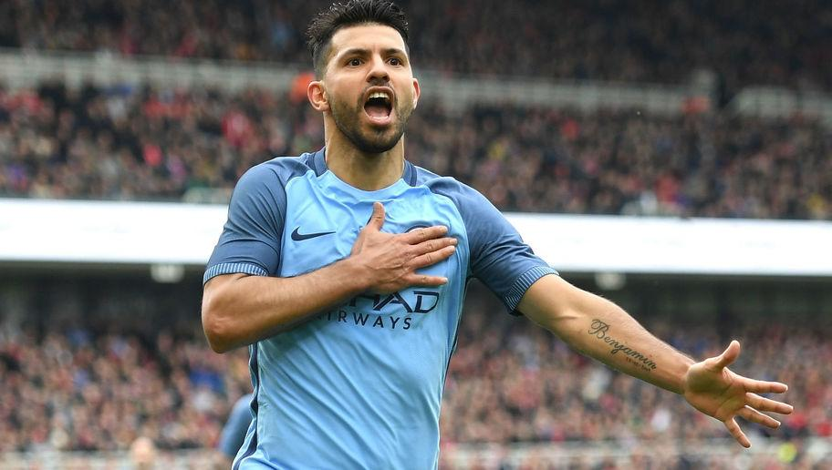 <p>Aguero has been City's saviour at tough times this season. The Argentine international has scored 14 goals in 18 appearances so far and will look to end the season on a high note.</p> <br /><p>The star striker will hope to get on the scoresheet in this crucial clash after his goal on the weekend against Arsenal was not enough to claim the important three points. Meanwhile, Chelsea's N'Golo Kante will hope he can only add pressure on Aguero, and do what he does best in producing some crucial tackles. </p> <br /><p>Kante can hold the ball up and will most likely give Aguero a hard time in the centre of pitch. It will be a battle of patience and perseverance between the two. </p>