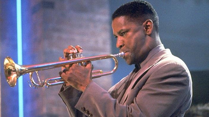Mo Better Blues Universal